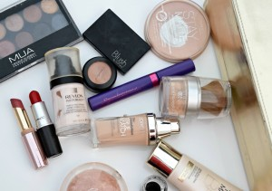 My-Most-Used-Products4